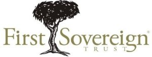 First Soveriegn Trust Logobanner