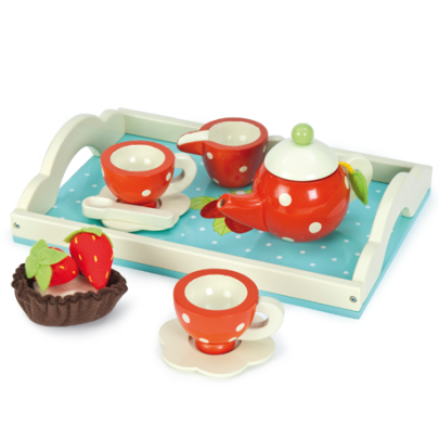 honeybake-tea-set